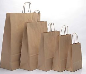 How To Make Bank With A Paper Bag Making Business In 2019