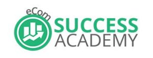 Ecom Success Academy banner