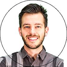 Adrian Morrison, creator of the eCom Success Academy course