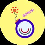 ESA Module 8: Bonus