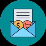 ESA Module 4: Email Marketing