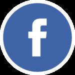ESA Module 3: Facebook