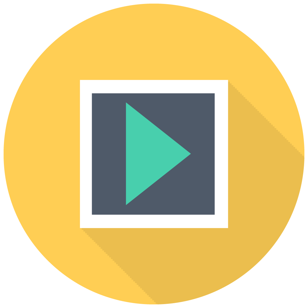 video-content-rating-icon