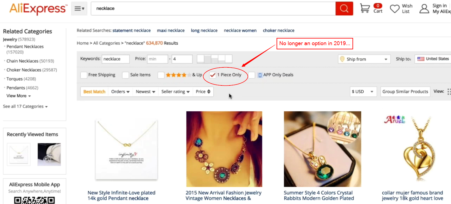 Adding products to your Shopify Store is an easy process