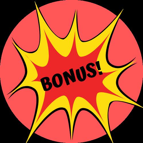 ESA Bonuses icon