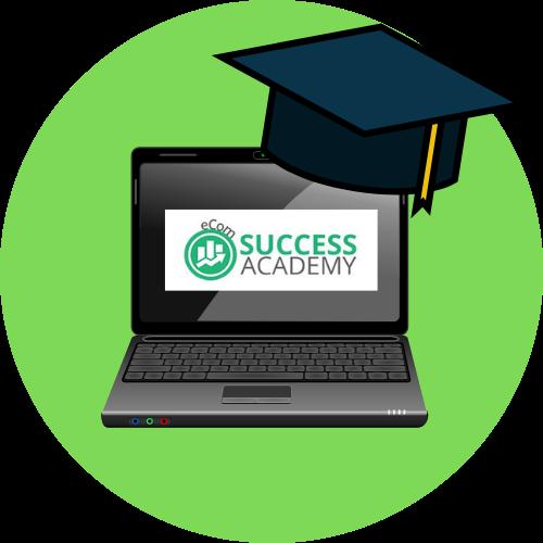 ESA Course Content icon