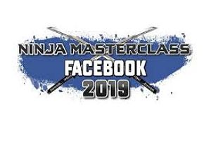 FB Ads Ninja Mini Icon