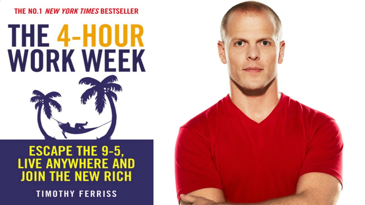 tim-ferriss-4-hour-work-week