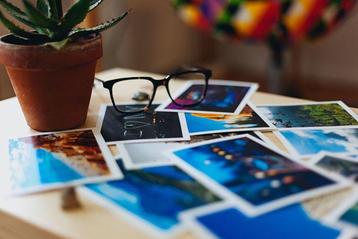 stock photo photo