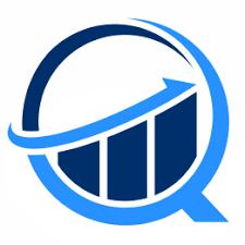 QFH Icon